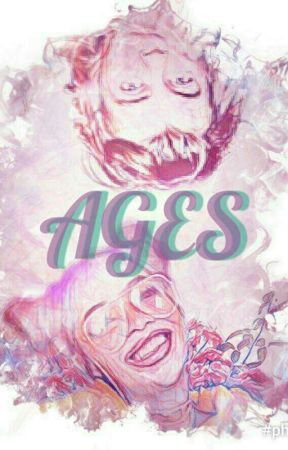 ♡Ages♡ Rewriting  by Qxeen_Everx