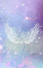 Royal Angels (Re edit) by RosieWildcat16
