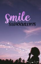 Smile - Adopted by Seventeen #BAEAWARDS by succulentsseok