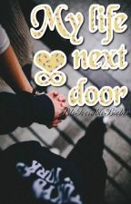 My life next door ➳Justin Bieber by PitoSociableBieber