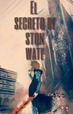 El Secreto de Ston Wate by MelvinLq1