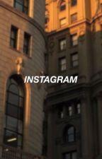 instagram | liam gallagher by criesinoasis