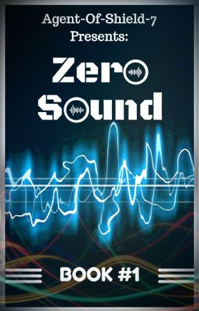 Zero Sound by Agent-Of-Shield-7