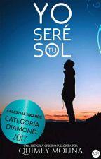 Yo seré tu sol [Cristiana] by Gorri0n