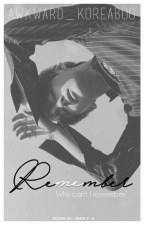 Remember | ❀ KTH  by awkward_koreaboo