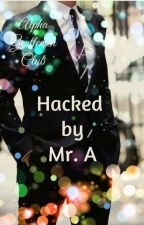 Hacked by Mr. A by AlphaGentlemen