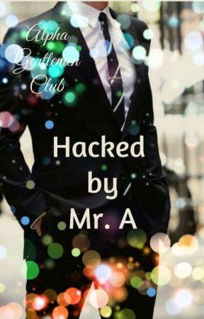 Hacked by Mr. A by AlphaGentlemen