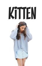 Kitten I H.S I by SxualStyles