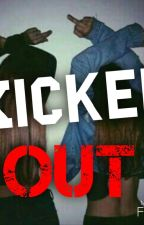 Kicked Out by ZEN_MJ2007