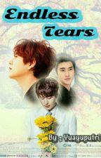 Endless Tears by yptripark_