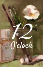 12:00 | L.P by nadayass2001