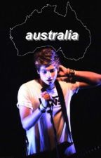 (editing!!)australia》lrh by h_emmo1996