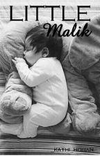 Little Malik by _Kathi_Horan