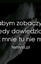 -To ja   by Nowe_zycie