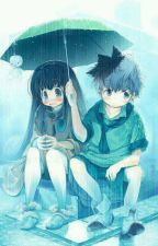 ( dương harem) này nhóc, có  muốn làm bạn gái anh không? by Shikoku_Inuteam