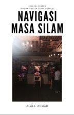Navigasi Masa Silam by aimeeahmad