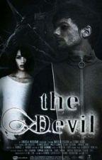 The Devil    L.T by SomayaBeshir