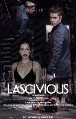 Lascivious// Justin Bieber  by simplybiebah