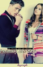 Promises and oath. by xleeyumsgirlx