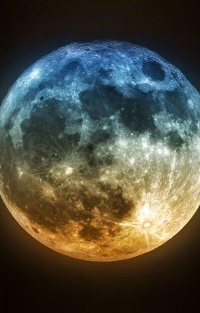 Secret Luna by Tazz8306