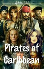 Pirates of Caribbean CZ by Adela_368