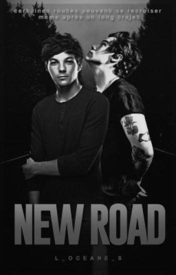 New Road {L.S}