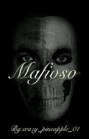 Mafioso  by crazy_pineapple_01