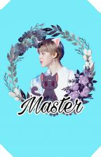 MasTer by Kookchiiii