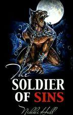 The Soldier Of Sins  by Iamnikki1