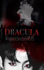 Dracula |Jikook| by bbieberbts