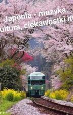 Japonia - muzyka, kultura, ciekawostki itp. by Japan_life