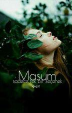 Masum ( ejderha serisi-1-) by kfkkfd2