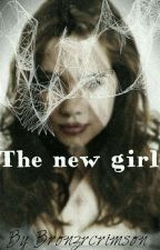The new girl ~*x*~Call The Midwife fanfiction~*x*~ by Bronzecrimson