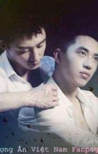 ĐƠN GIẢN - CHỈ VÌ YÊU by duzhouzhou9294