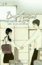 COMPLICATED LOVE [Tahap Revisi Dan Selow Update]  by Nur_Fadila15