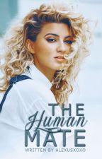 The Human Mate by AlexusXOXO