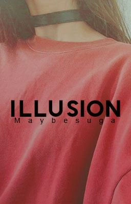 [ BTS Imagine ] illusion