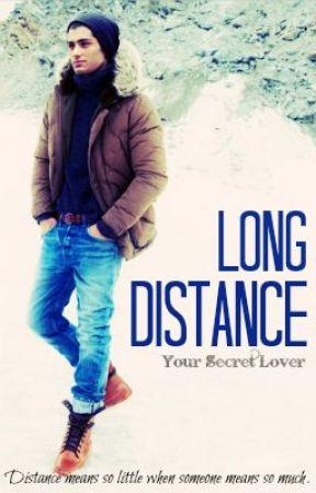 Long Distance - Zayn Malik Fan Fiction by xoxosecretlover