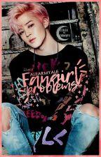 •fangirl problems[kpop√]• by aleARMYale