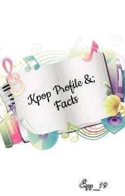 Kpop Profile Facts Highlight Beast B2st Profile Wattpad Brown instagram highlight covers, instagram highlight icons story, instagram stories. highlight beast b2st profile
