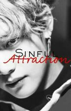 sinful attraction by ferinchy