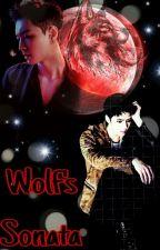 Wolf's Sonata [SeXing] by Jashfkagflagb