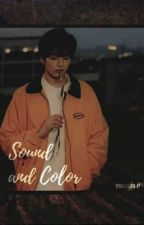 Sound & Color - y.min by bunnyungi