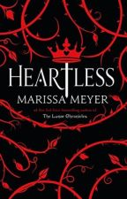 Heartless by Glamour416