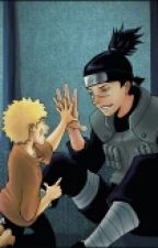 Naruto-Neglected by AnimeGeek0101