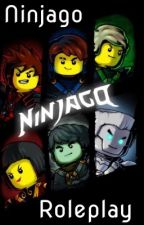 Ninjago Roleplay by SkyAboveClouds