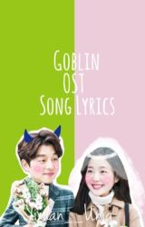 Goblin OST Song Lyrics by Yixuan__Uniq
