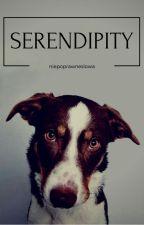 Serendipity by niepoprawneslowa