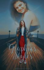 Graphics Styles -Closed- by Hazza21Styles