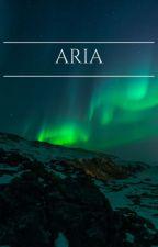 Aria by Larista